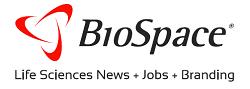 BioSpace Logo_Branding