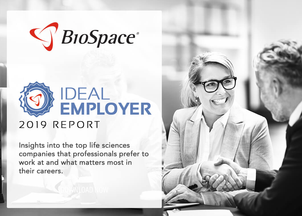 Download-the-2019-Life-Sciences-Ideal-Employer-Report