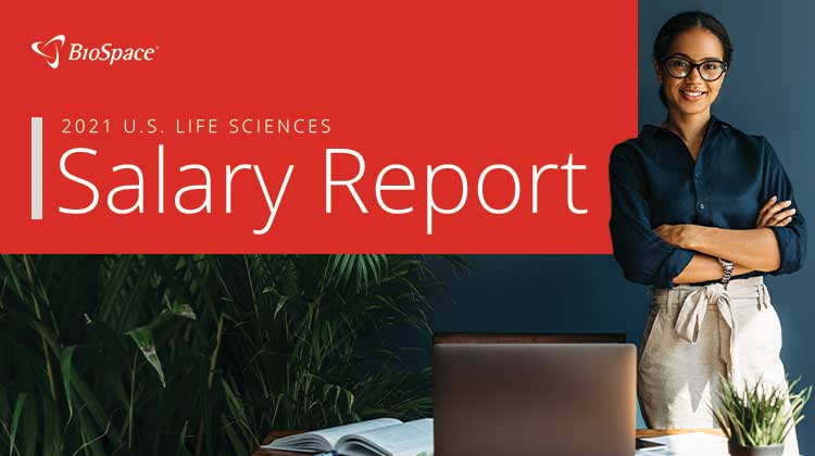 202106 - Salary Report - LP Image - 750x420