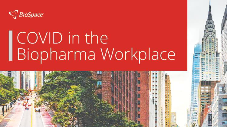 202103 - COVID in the Biopharma Workplace - LP Image - 750x420 - WQ