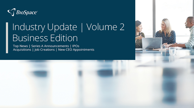 202107 - Industry Update Vol 2 - LP Image - Business Edition - 750x420