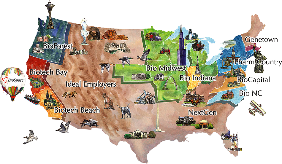 US-Hotbed-Map