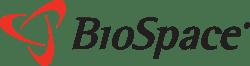 biospace-logo