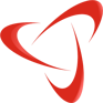 72x72-BS-Logo