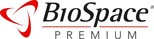 BSPremium-logo