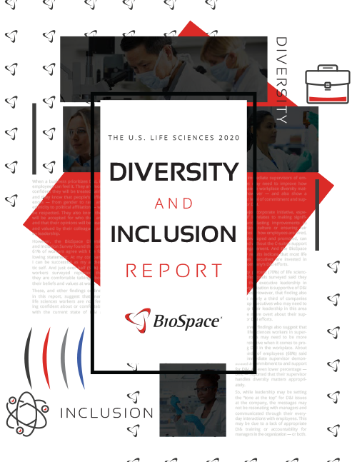 Diversity Report - VS7 - Cover - 500pxW