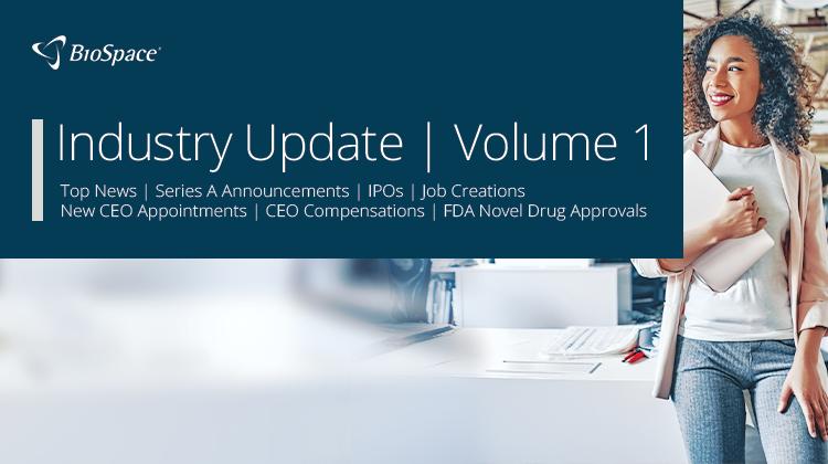 202105 - Industry Update Vol 1 - LP Image - 750x420